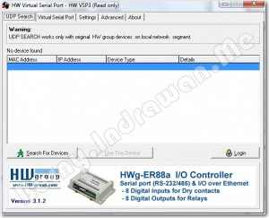 hw01 300x243 Configurasi HW Virtual Serial Port untuk Droid X